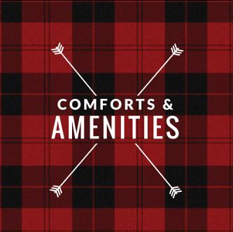 HJ-concept1-amenities