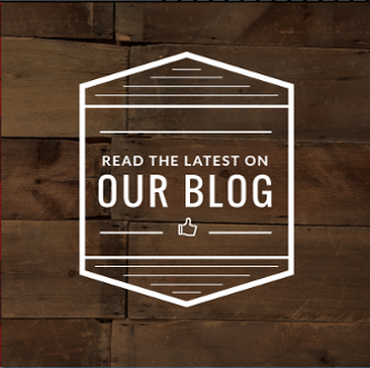 HJ-concept1-ourblog