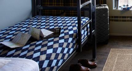 chicago-hostel-hotel-holiday-jones-cheap-beds.jpg