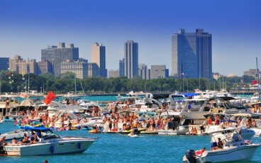 chicago playpen boats