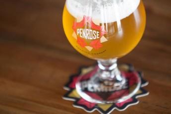 desirous beer penrose